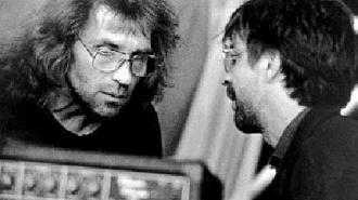 После тяжелой болезни скончался экс-барабанщик ДДТ Игорь Доценко