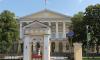 В Петербурге урегулировали правовые акты о помощи малоимущим