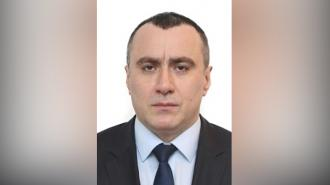 Бывший директор петербургского цирка перешел работать в комитет имущественных отношений