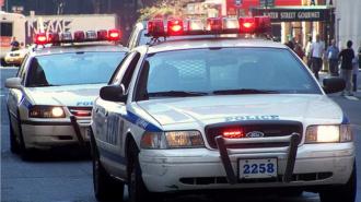 В Нью-Йорке из-за перестрелки от случайной пули погиб годовалый ребенок