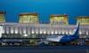 В Пулково рассказали о новых рейсах в зимнем расписании