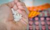 В Красногвардейском районе откроют технологическую аптеку для льготных категорий населения