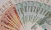 В России ипотечные ставки на 2018 год могут снизиться до 7% годовых