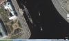 """В Петербурге обнаружили два крейсера """"Авроры"""""""
