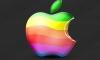 В России надкушенное яблоко с гаджетов Apple меняют на крест