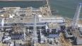 Вокруг Фукусимы объявлена зона отчуждения радиусом ...