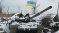 Басурин: украинские солдаты переходят на сторону ополчен...