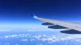 Пассажирка рейса Томск - Москва нашла в туалете самолета ...