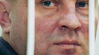 Убийство Буданова – новая сенсационная версия