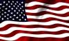 Глава ВВС США призвал Пентагон больше общаться с Россией