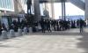Из Узбекистана в Петербург и Ленобласть вернутся 28 россиян