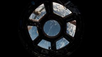 """Астронавт NASA сравнила полеты на """"Союзе"""" и Crew Dragon"""
