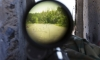В Кабардино-Балкарии уничтожено десять террористов