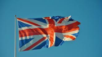 Власти Великобритании исключили возможность введения карантина