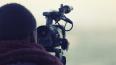 Критики составили рейтинг режиссеров, которые никогда ...