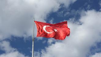 Турция ввела ограничения для прибывающих туристов