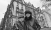 John and Yoko: A New York Love Story