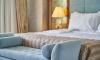Цены на отели в Петербурге сдержат на время Евро-2020