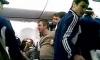 Россиянина сняли с рейса Доминикана - Москва из-за буйного поведения
