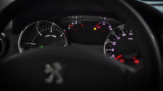 В Ленобласти водитель автомобиля сбил 13-летнего мальчика