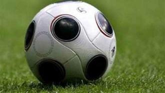 Крымским футбольным клубам запрещено играть в чемпионате России