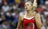 Шарапова признана самой богатой спортсменкой