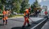 Петербуржцев предупредили о новых ограничениях движения в трех районах города