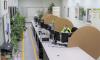 Администрация Выборгского района оценила работу целлюлозно-бумажного комбината в Светогорске