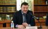 Ответственный за велодорожки чиновник Смольного уехал на повышение в Нижний Новгород