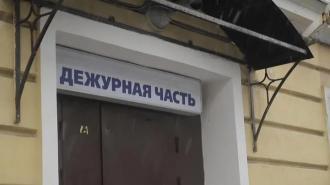 В Петербурге у врача детской поликлиники, задержанного за педофилию, нашли еще пять жертв