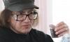 Шемякин собирается судиться с Гергиевым из-за гонораров