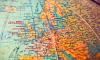 В Европе заявили об открытии туристического сезона вопреки коронавирусу