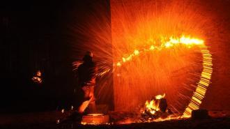 Российские металлурги предложили скидки государственным стройкам
