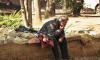 Двое петербуржцев убили попрошайку, чтобы ему помочь