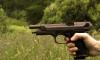 Босса сицилийской мафии убили выстрелом в голову в Палермо