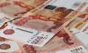 Эксперт прокомментировал идею ввести в России обязательное страхование от безработицы