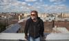 Концерты Гребенщикова перенесли на лето