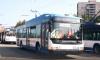 Транспортная реформа может обойтись Петербургу в 23 млрд рублей