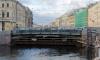 Ограничение движения по Зеленому мосту должны снять до 14 июля
