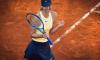 На теннисный турнир St. Petersburg Ladies Trophy - 2019 приедет Мария Шарапова