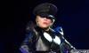 На «Евровидении-2017» отказались от бесплатного выступления Леди Гаги