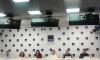 Лагерям в Ленобласти вынесли 365 штрафов на два с половиной миллиона рублей