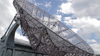 В Минобороны рассказали о модернизации систем радиоэлектронной борьбы
