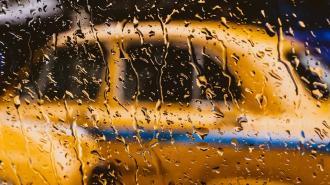 Такси в России могут перейти в теневой сектор из-за повышения тарифов ОСАГО