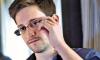 Экс-сотрудник ЦРУ Сноуден пропал на территории России