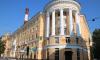 В Петербурге Фонд капремонта отреставрирует 71 здание культурного наследия