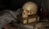 В Англии археологи нашли более трех тысяч скелетов 450-летней давности