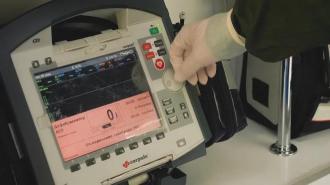 Мурашко назвал распространенные осложнения у пациентов после COVID-19