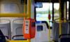 """""""Пассажиравтотранс"""" временно отказался закупать 200 новых автобусов с возможностью зарядки телефона"""