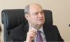 Пензенский губернатор заставит своих министров похудеть